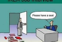 Office Humor / We all need some funny to get through the day!  #WorkMatters