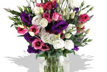 Mother's Day Flowers 2015