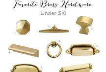 Top Brass