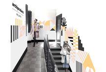 Milano Design 2017