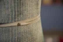 TOULEMONDE BOCHART / Tapis design et tapis contemporains. Tapis de Créateurs, tapis matières unies, tapis dessins et couleurs, tapis bordés et revêtements disponible au Show Room Déco