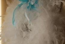 Wreaths / by Suzie Hale