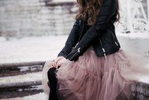 My Style .