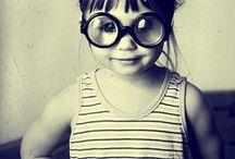 Enfance/ Kiddo / Things really nice for kids.