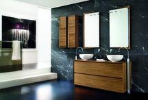 Tiffany Bathroom / Best bathroom design, modern bathroom