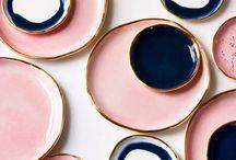 AW ceramik