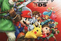 Nintendo 3DS Taiwan