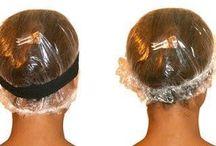 take care of yo hair