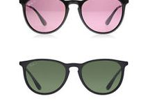 Women Sunglasses / Women Sunglasses