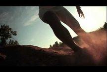 #running inspiration