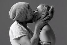 ilk öpücük