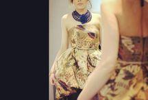 Batik Collection / #ModaDonna #Fashion #AntonioRiva #fashion