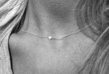 bijoux-bijoux!