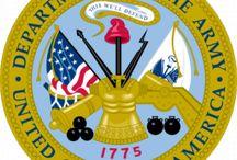 U.S. ARMY - Missing Veterans