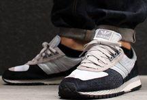 sneaker lifetsyle