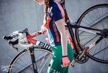Bike tests