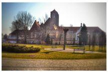 niedzielne popołudnie / kilka chwil ... #wroclaw #wrocław #zdjęcia #zabytki #niedziela #sobota #fotografika #zdjeciawrocławia