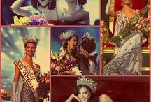 Collages / by Archivo El Nacional