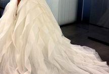 Wedding Desires