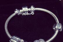 Jewelry ect...