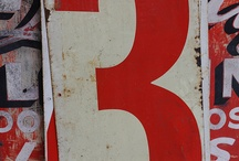 The Little Book of 3's