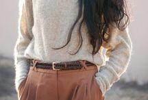 My Style / by Dana Allen
