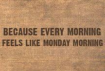 I need coffee!!
