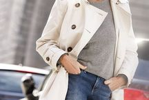 fashion over fifty