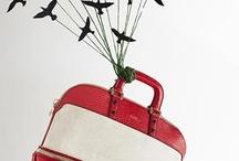 Packshoot / Fotografia reklamowa / komercyjna