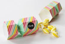 fab freebies / by Blush Paper Co.