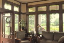 Craftsman Style / by Carena Dodd