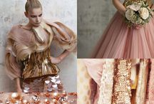 Colour Inspiration Spring/Summer