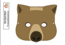 Wombat Party