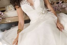 wedding / by Sarah Pocock