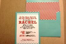 Blogging & Design - Ramblings By Rach