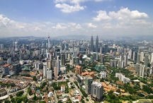 Kuala Lumpur / Have a team of great developers in KL