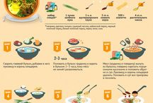 Перші страви