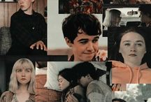 The end of the f***ing world♡