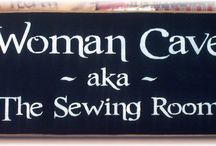 Sewing / Craft