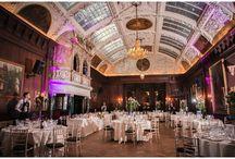 Wirral Wedding Photography & Video / Wedding Photographs and Video frames from Wirral Weddings