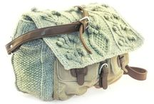 Handbags, accessoires