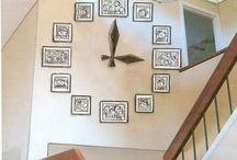 huis huis♡ / Mooi idees vir my huis eendag♡
