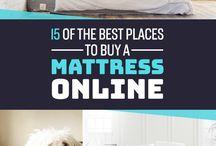 matresss