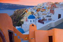 moja Grecja
