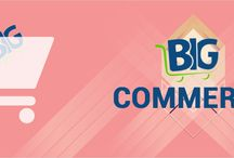 BigCommerce Website Development | Evince Development / Evince Development Provides Bigcommerce Web design services and delivers best bigcommerce web development, Customization services and solutions by Evince BigCommerce Developers. http://www.magentosupport.in/bigcommerce-web-design