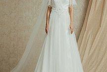 Your Wedding 2016 / Wedding Needs