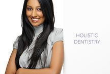 Holistic Dentistry in Hi-Tech City / Holistic dentistry also called alternative dentistry is the alternative medicine. Smiline provides Holistic dentistry in Madhapur, Hi-tech city and Hyderabad.