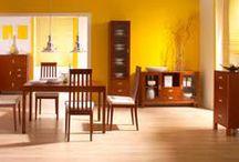 Dom Art meble / Dom Art wytwórca mebli na wymiar, najdoskonalszej właściwości meble na zamówienie oraz kuchnie na wymiar, robione spośród najsolidniejszych środków.