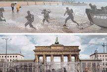 efecto historia