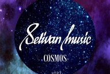 SelivaN Music release / SelivaN music digital music label
